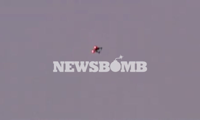 724125-drone.png