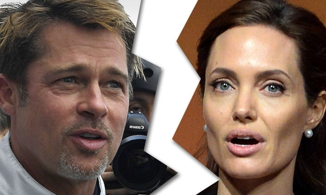 0920-brad-pitt-angelina-jolie-getty-4