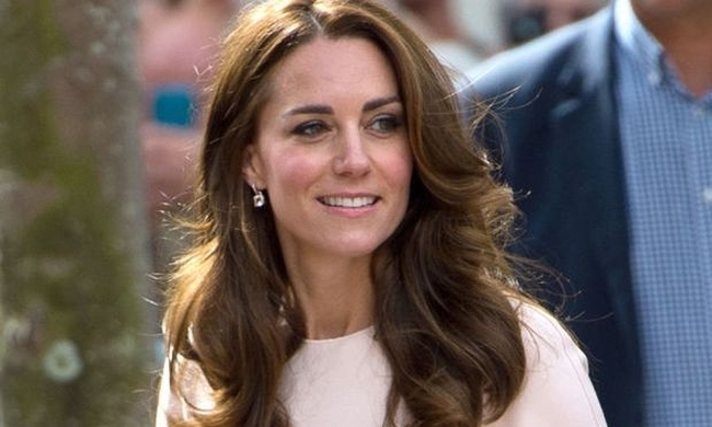447831-square-1472738608-hbz-kate-middleton-0901-getty-index.jpg