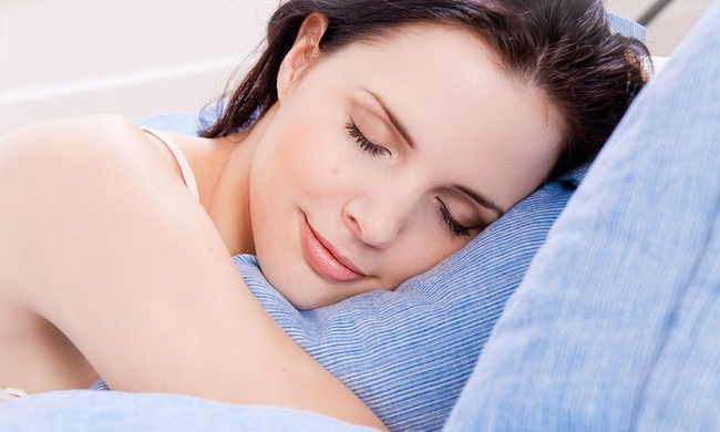 448073-bigstock-sleeping-beauty-portrait-44168410.jpg