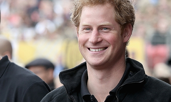 448285-william-harry-01-800.jpg