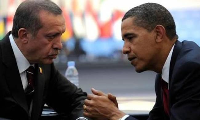 724725-obama-erdogan.jpeg