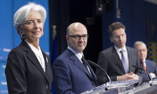 724952-lagarde-eurogroup.jpg