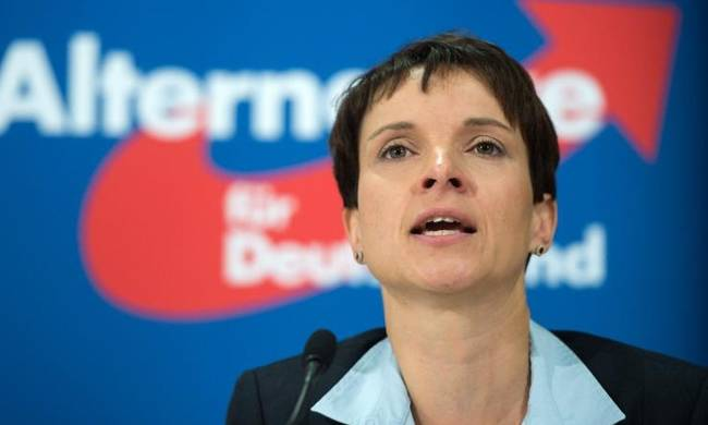 725042-germanys-alternative-for-germany-afd1471175929.jpg