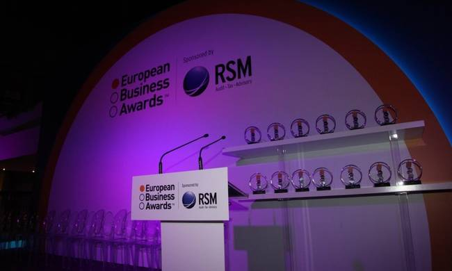725217-european-business-awards.jpg