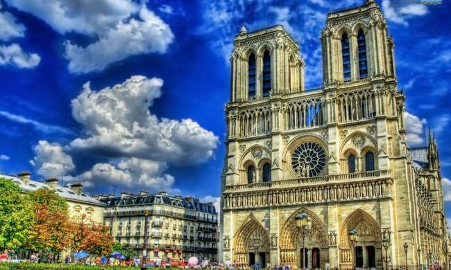725868-notre-dame-de-paris-wallpaper-1.jpg