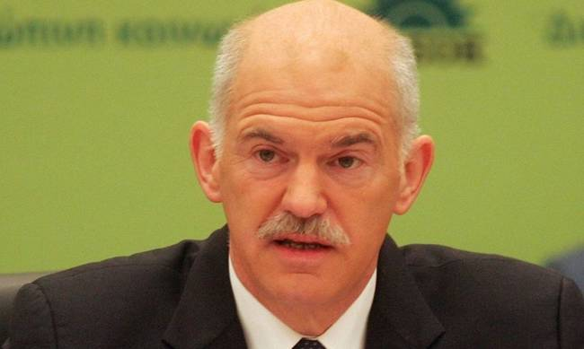 726012-papandreou.jpg