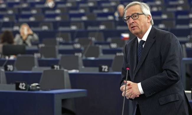 727723-ofrtp-union-migrants-juncker.jpg