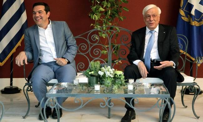 728167-tsipras-pavlopoulos.jpg