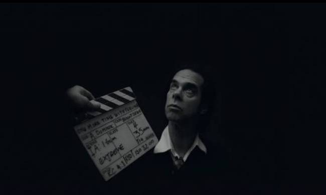 728807-nick-cave-one-more-time-with-feeling-final-quad-jpg-768x580.jpg