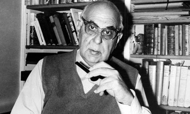 729154-seferis.jpg