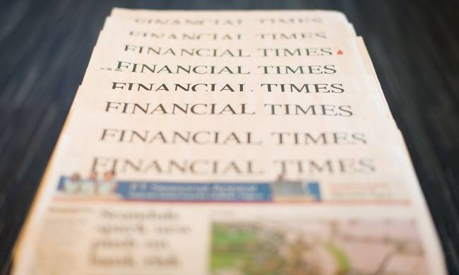 729571-financialtimes.jpg