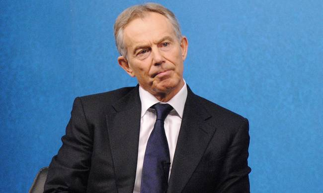 729611-tony_blair.jpg