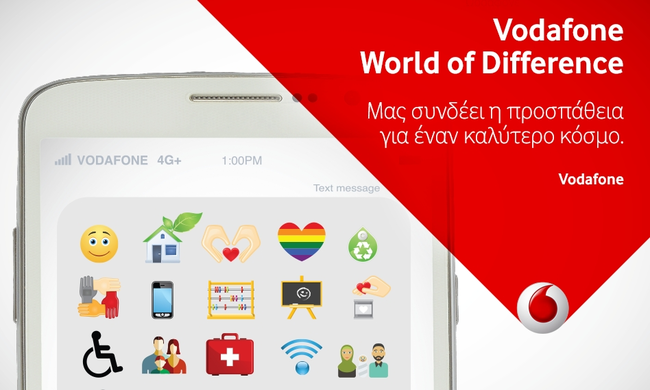731403-vodafone-world-of-difference-.png