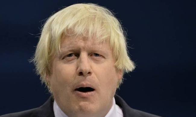 731844-boris-johnson.jpg