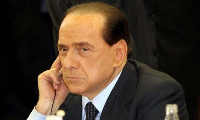 732020-berlusconi-thumb-large.jpg