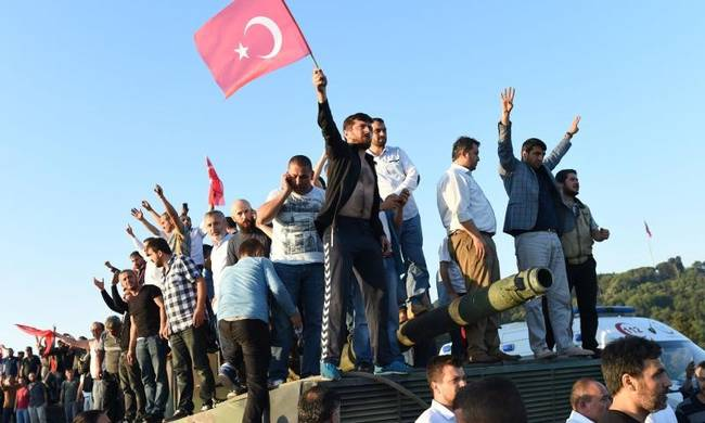 732061-turkey-coup.jpg