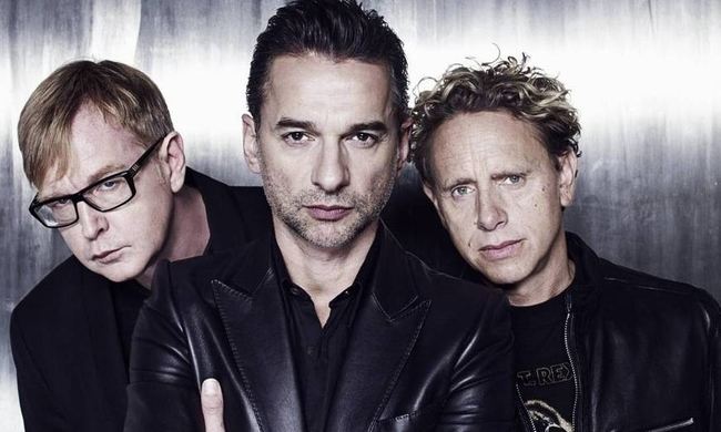 453222-depeche-mode-tickets.jpg.870x570_q70_crop-smart_upscale.jpg