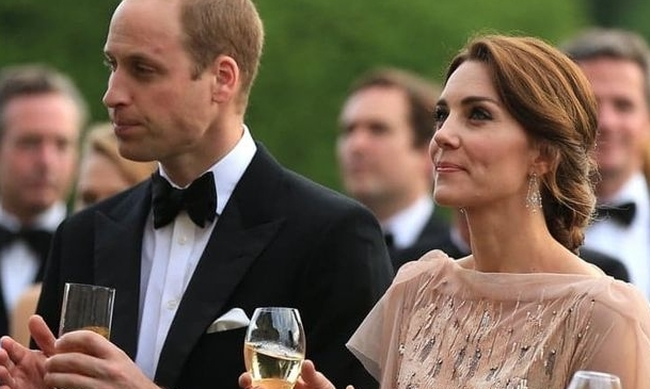 453290-prince-william-kate-middleton-gala-dinner-june-2016.jpg