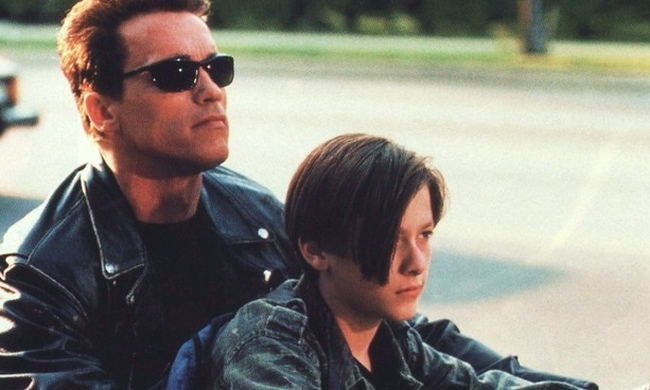 455210-terminator-2-judgment-day.jpg