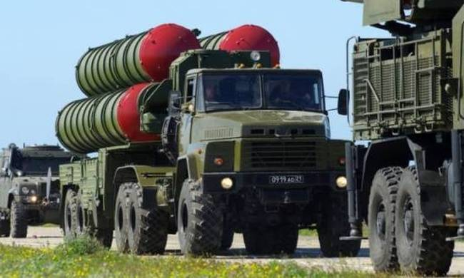 729426-iran-deploys-s-300-missiles-at-fordow-nuclear-facility-1472475620-1876.jpg
