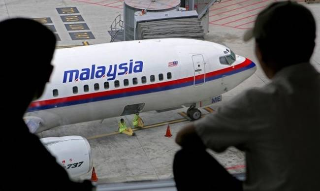 732652-malaysia-airlines.jpg