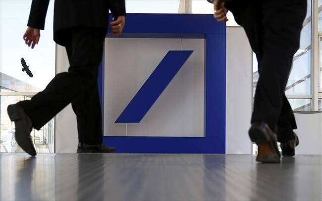 733571-deutsche-bank-germania.jpg