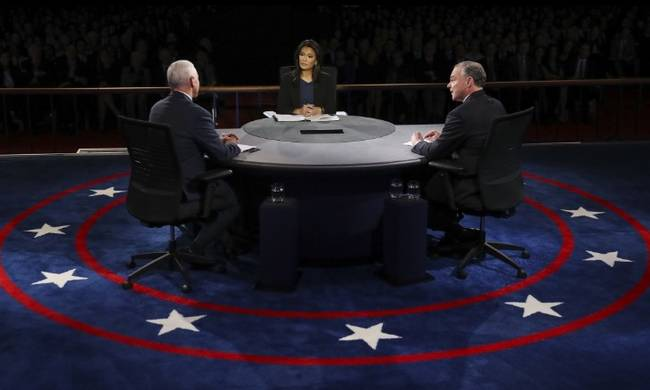 733848-161004213204-vp-debate-table-behind-exlarge-169.jpg