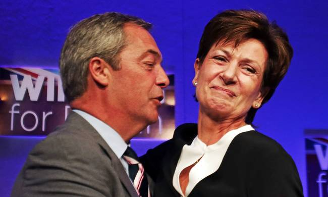 733858-farage-diane-james-.jpg