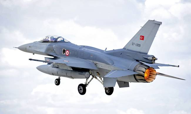 734495-turkish_air_force.jpg