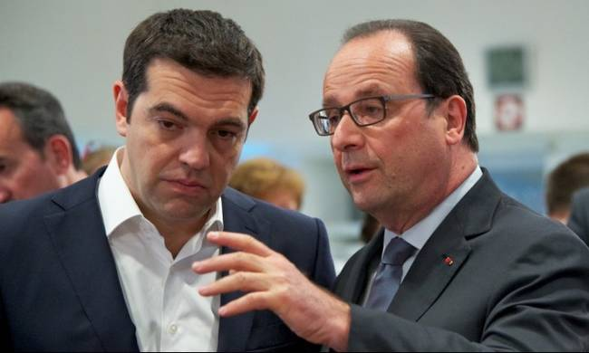 736241-tsipras-hollande.jpg