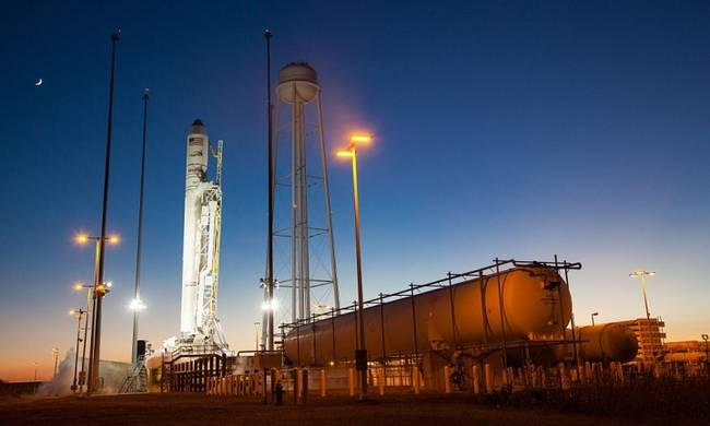 737484-antares-rocket-prepared-for-launch-to-space-station.jpg