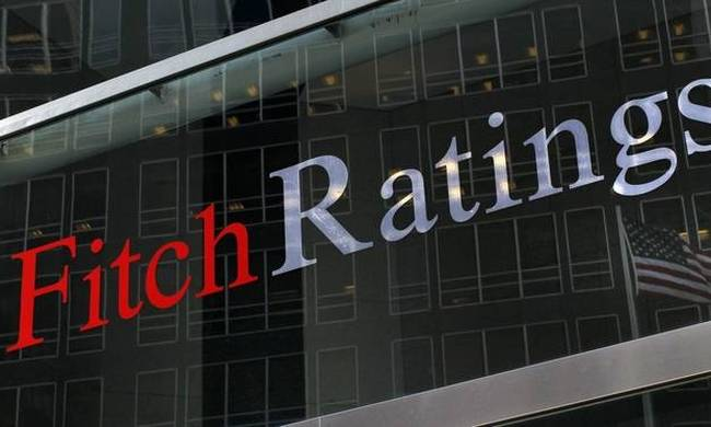 738823-fitch-ratings.jpg