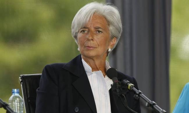 739197-christine_lagarde_-_universit-_d-t-_du_medef_2009-720x480.jpg