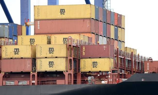 740254-container-n47.jpg
