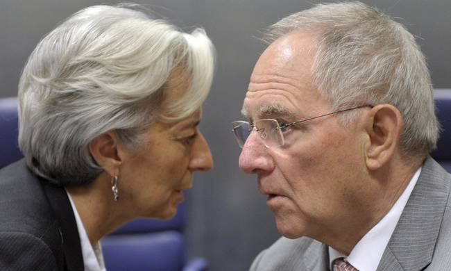 740676-lagarde-schauble.jpg