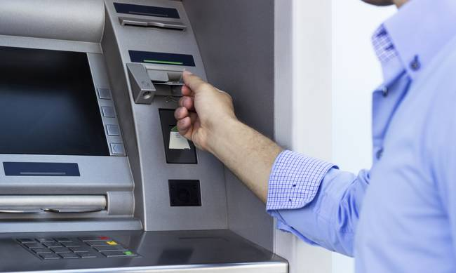 740725-atm-security-by-image-processing12.jpg