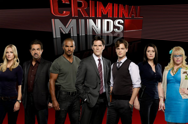 criminal-minds-season-12-release-date