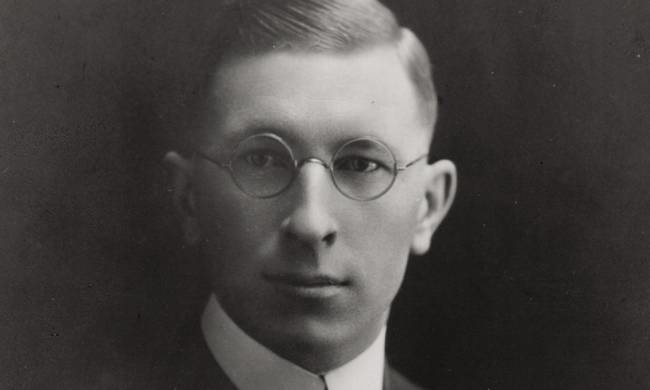 458395-banting-c1921-compressed-1.jpg