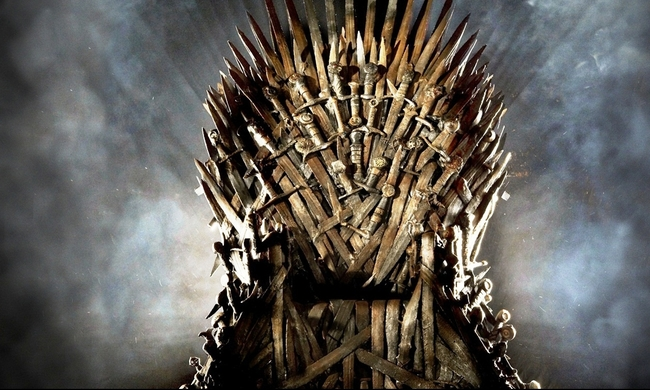459159-game-of-thrones-the-iron-throne.jpg
