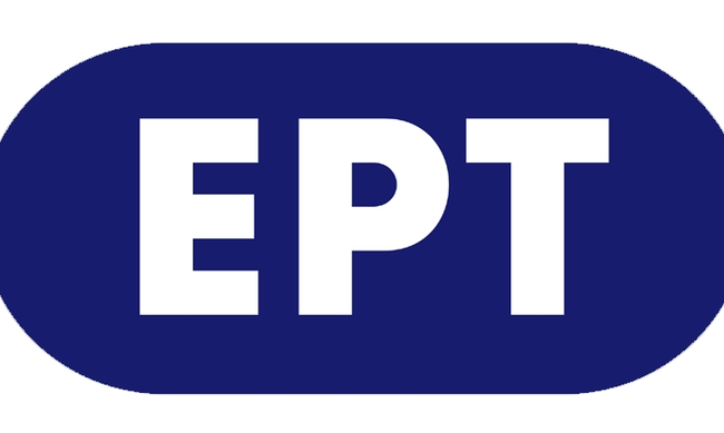 460516-greece-ert.png
