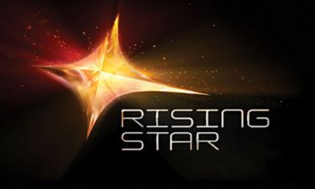 460834-rising-star-greece.png