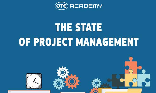741890-oteacademy-project-management-day.jpg