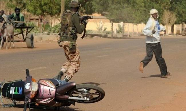 743283-afp_un_accuses_mali_soldiers_of_retaliatory_attacks.jpg