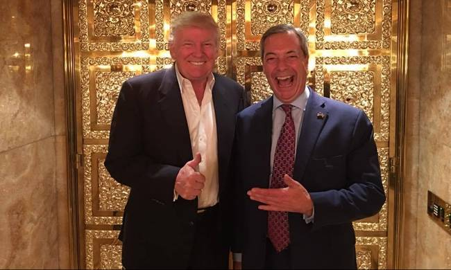 745252-trump-farage.jpg