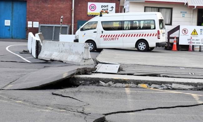 745354-new-zealand-earthquake.jpg
