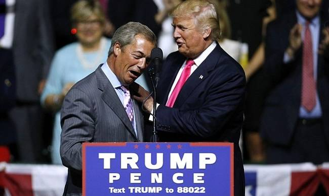 745632-trump-farage.jpg