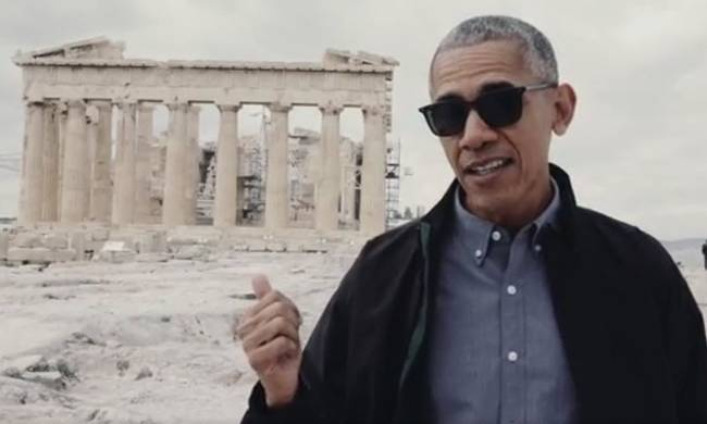 746415-obama_parthenon.jpg
