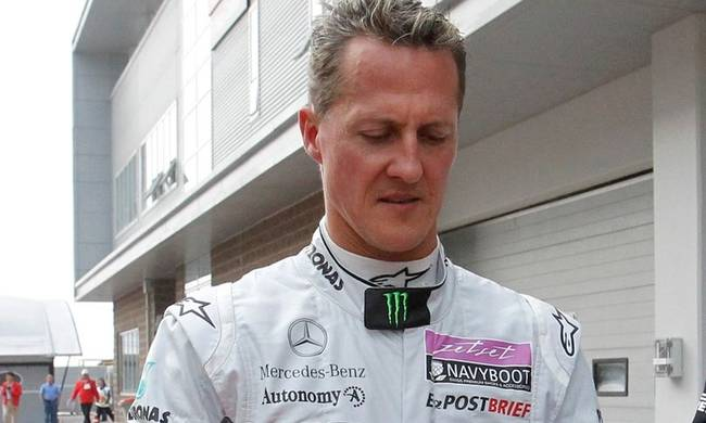746477-michael-schumacher.jpg