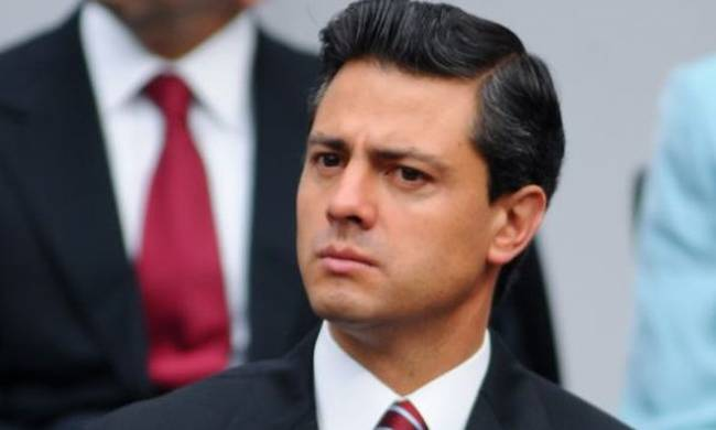 747144-enrique-pena-nieto.medium.jpg